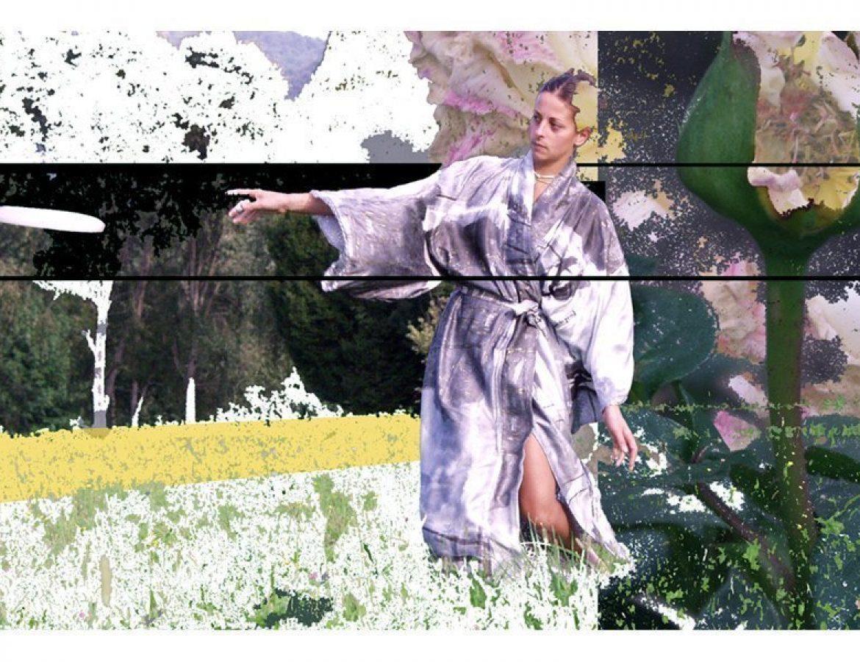 02_kimono03